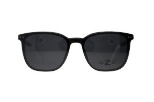 ZC1009 C1 C2 C3 C4